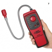 Detector de gases combustibles AS 8800