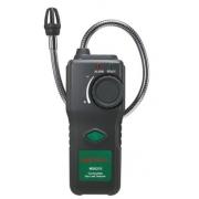 Detector de gases  combustibles Mastech