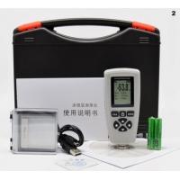 Medidor de espesor pinturas profesional EC-770S