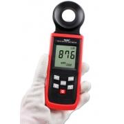 Luxómetro profesional Tasi TA8122