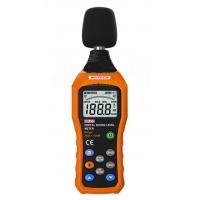 Sonometro digital Nktech NKD3