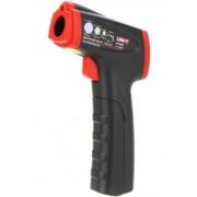 Termómetro infrarrojo Profesional Uni-T 400S