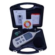 Sonometro digital profesional salida USB