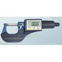 Micrometro digital