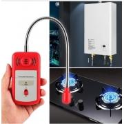 Detector de gases combustibles 8800A