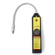 Detector de gases refrigerantes