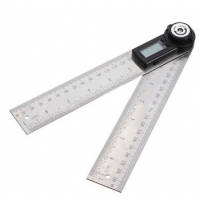 (Cód. D-1025) Medidor de ángulos digital básico