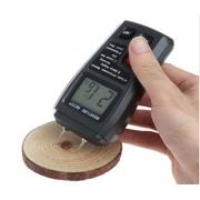 Medidor de humedad en madera  básico