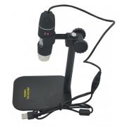 Microscopio Digital USB 1600X
