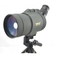 Monocular profesional 25X-75X Alta calidad imagen