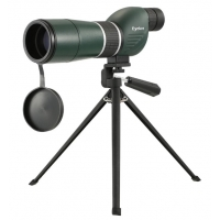 (Cód. I-1021) Monocular telescopio 20-60X