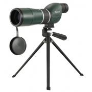 Monocular telescopio 20-60X Alta calidad imagen