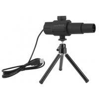 Telescopio digital 70X para USB