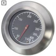 Termómetro horno con protección HISOCAL (6)