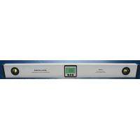 Inclinometro digital  60 Cms.