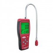 (Cód. C-1009) Detector gases combustibles AS 8800A