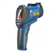 (Cód. G-1025) Cámara termográfica Prof. CEM 9860